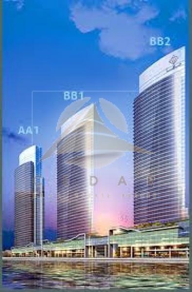 Mazaya Business Avenue 1   JLT - Jumeirah Lake Towers   PICTURE3