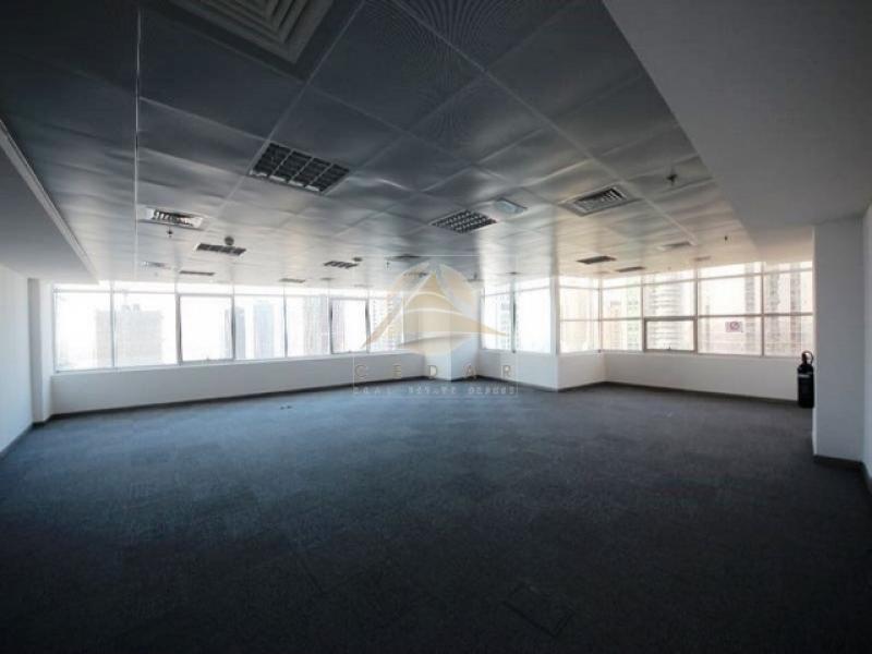 Mazaya Business Avenue 1   JLT - Jumeirah Lake Towers   PICTURE5