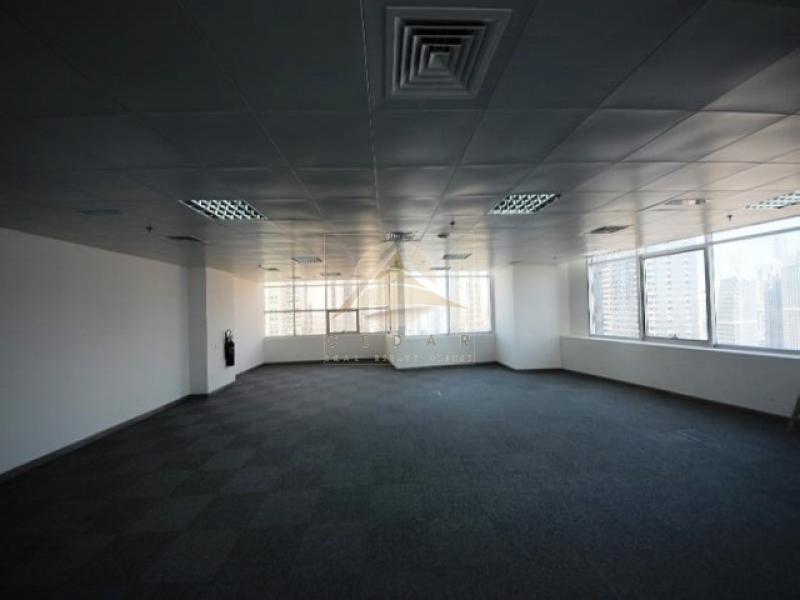 Mazaya Business Avenue 1   JLT - Jumeirah Lake Towers   PICTURE7