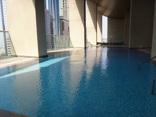 Liberty House | DIFC | PICTURE1