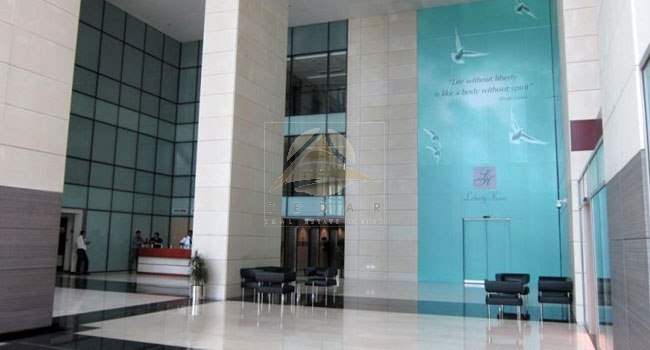 Liberty House | DIFC | PICTURE5