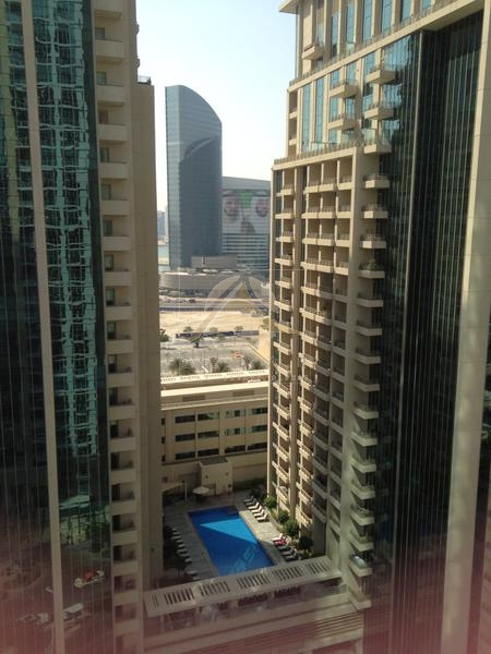 The  Residences | Downtown Burj Dubai | PICTURE7
