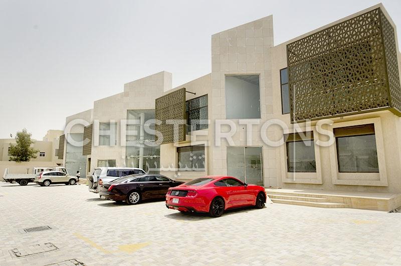 Jumeirah 2 | Jumeirah 1 | PICTURE10