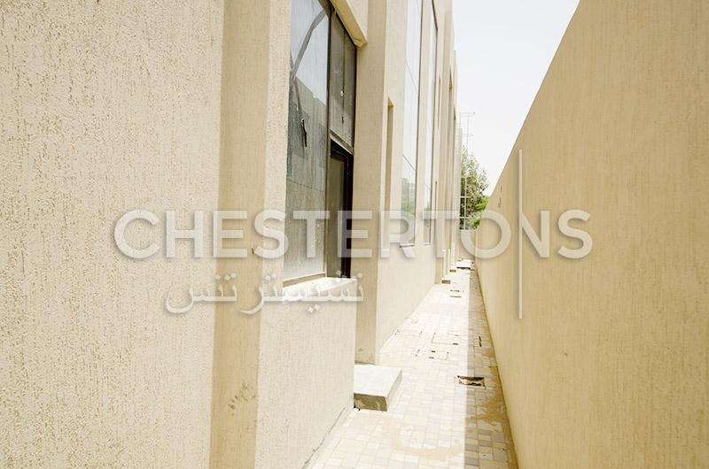 Jumeirah 2 | Jumeirah 1 | PICTURE8