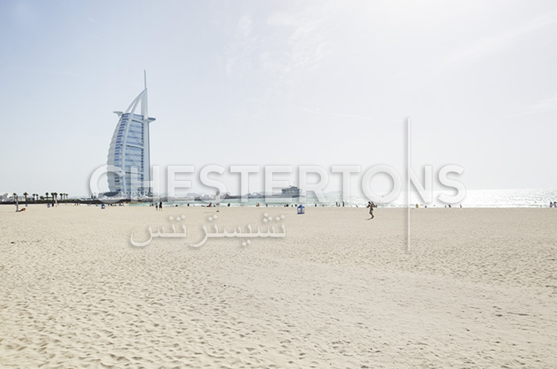 Jumeirah 2 | Jumeirah 1 | PICTURE5