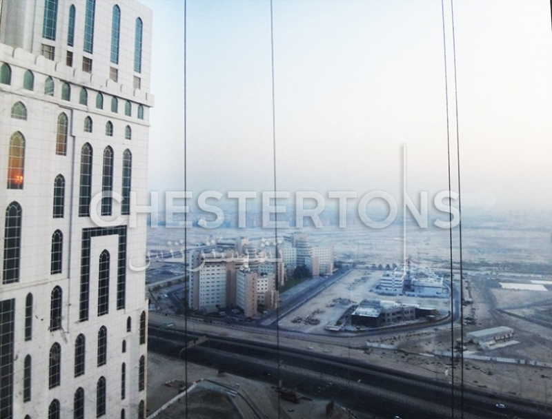 Lake Point | JLT - Jumeirah Lake Towers | PICTURE8