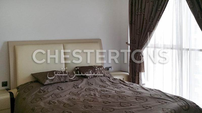 Garden Home | Palm Jumeirah | PICTURE11