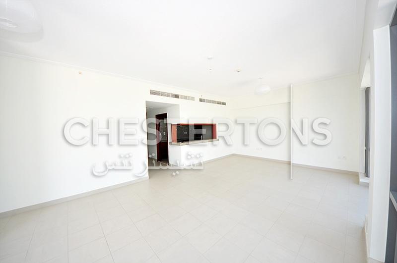 South Ridge 6 | Downtown Burj Dubai | PICTURE2