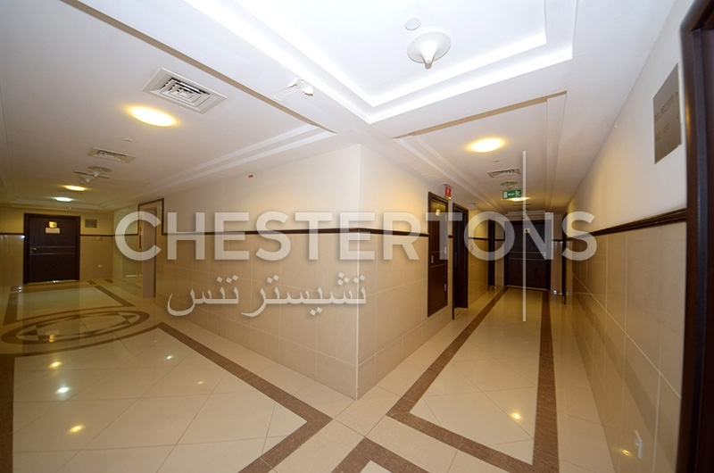 Maple 2 | JLT - Jumeirah Lake Towers | PICTURE5