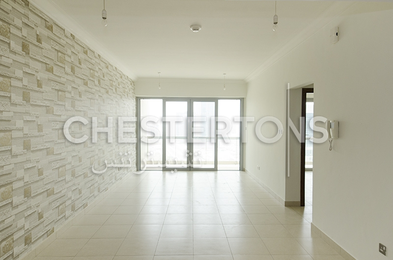 8 Boulevard Walk | Downtown Burj Dubai | PICTURE2