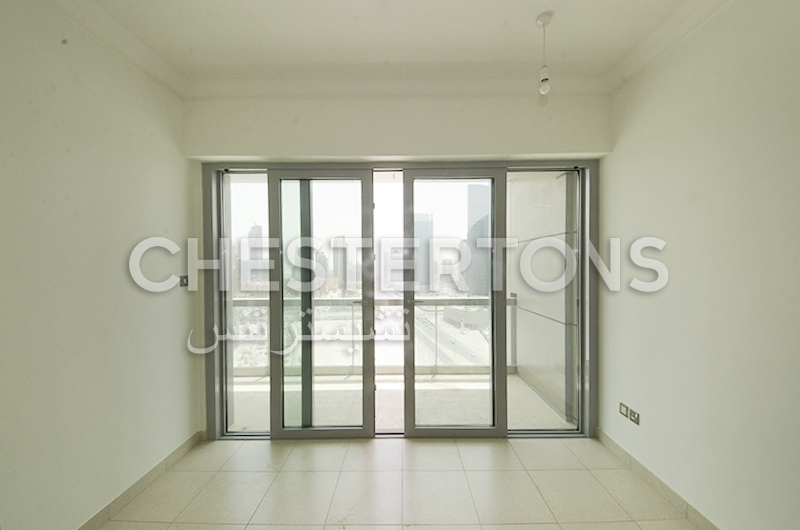 8 Boulevard Walk | Downtown Burj Dubai | PICTURE5
