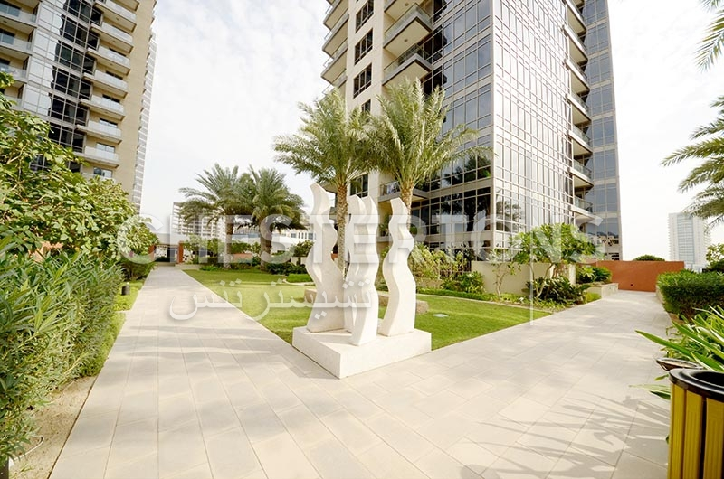 South Ridge 6 | Downtown Burj Dubai | PICTURE7
