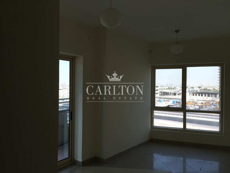 Icon Tower 2   JLT - Jumeirah Lake Towers   PICTURE1