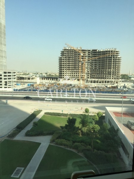 Icon Tower 2 | JLT - Jumeirah Lake Towers | PICTURE2