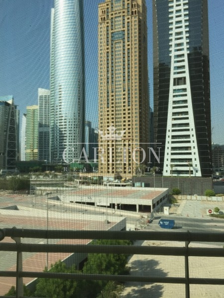 Icon Tower 2   JLT - Jumeirah Lake Towers   PICTURE5