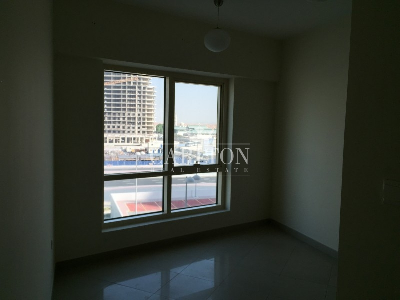 Icon Tower 2 | JLT - Jumeirah Lake Towers | PICTURE6