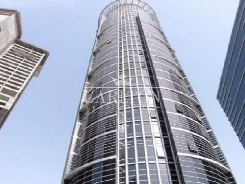 Silver Bay Tower | JLT - Jumeirah Lake Towers | PICTURE6