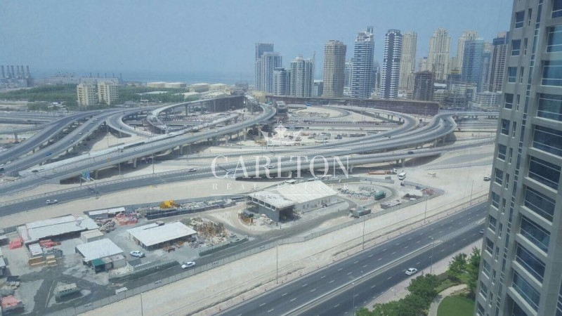 The Dome | JLT - Jumeirah Lake Towers | PICTURE6