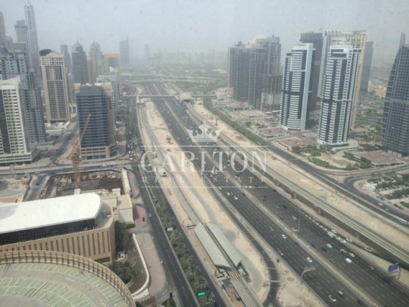 Marina Plaza | Dubai Marina | PICTURE5