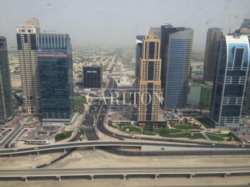Marina Plaza | Dubai Marina | PICTURE8