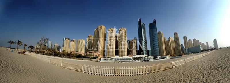 Bahar 2   JBR - Jumeirah Beach Residence   PICTURE5