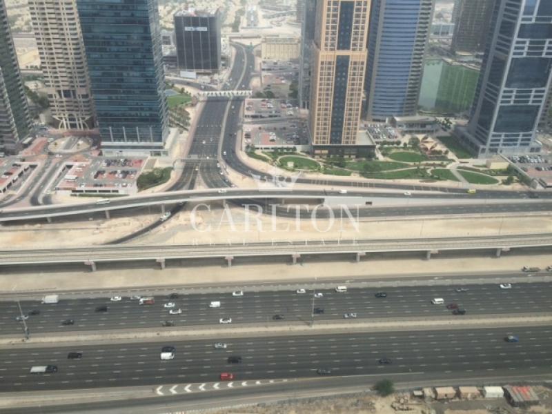 Marina Plaza | Dubai Marina | PICTURE10