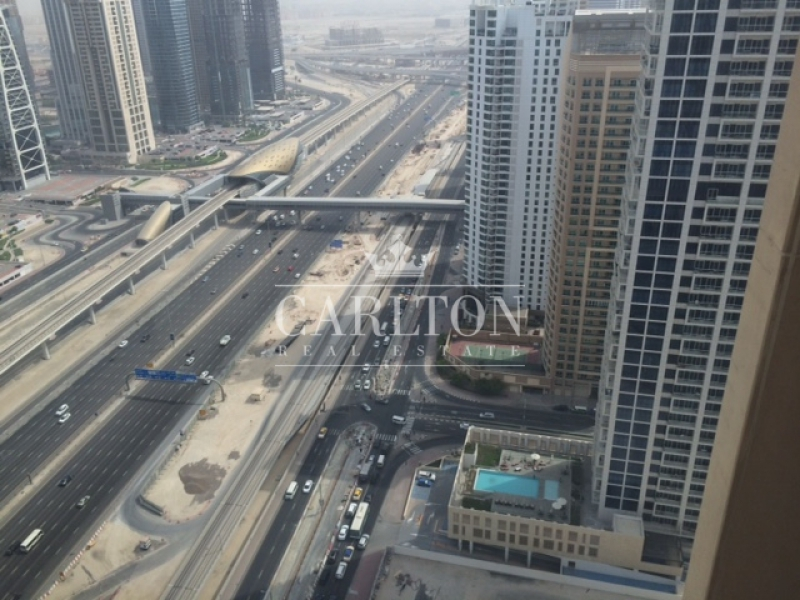 Marina Plaza | Dubai Marina | PICTURE13