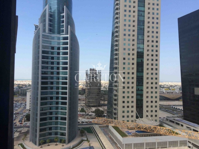 Ontario Tower | Business Bay | PICTURE4