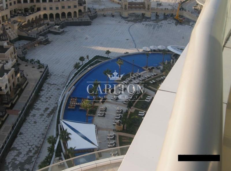 The Address,Dubai Mall | Downtown Burj Dubai | PICTURE8