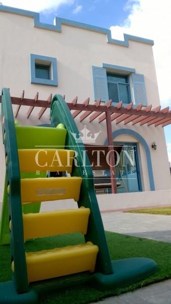 Falcon City Villas | Dubailand | PICTURE3