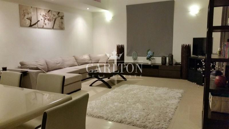 Falcon City Villas | Dubailand | PICTURE6