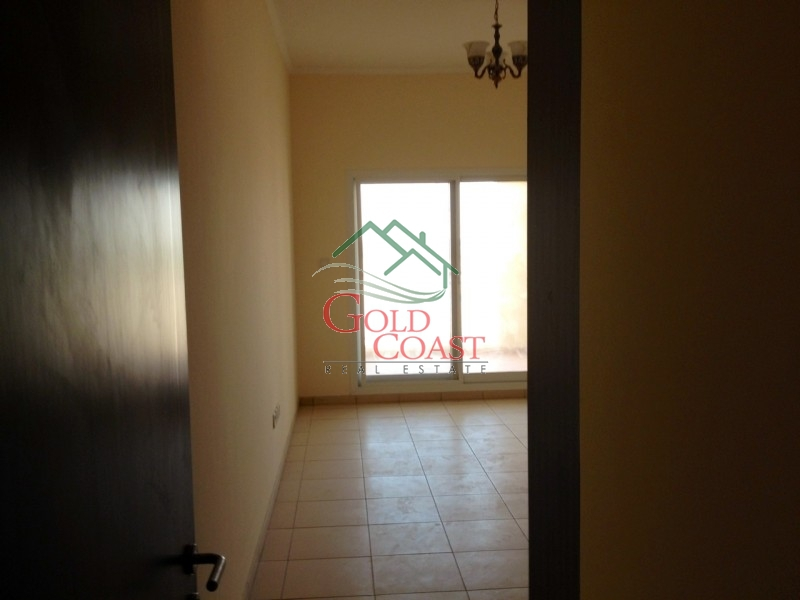 1 Bedroom Apartment For Rent In Dubailand Liwan Ref No Gc R 1361
