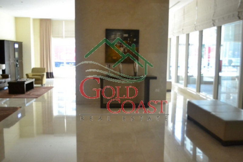Marina Quays West | Dubai Marina | PICTURE19