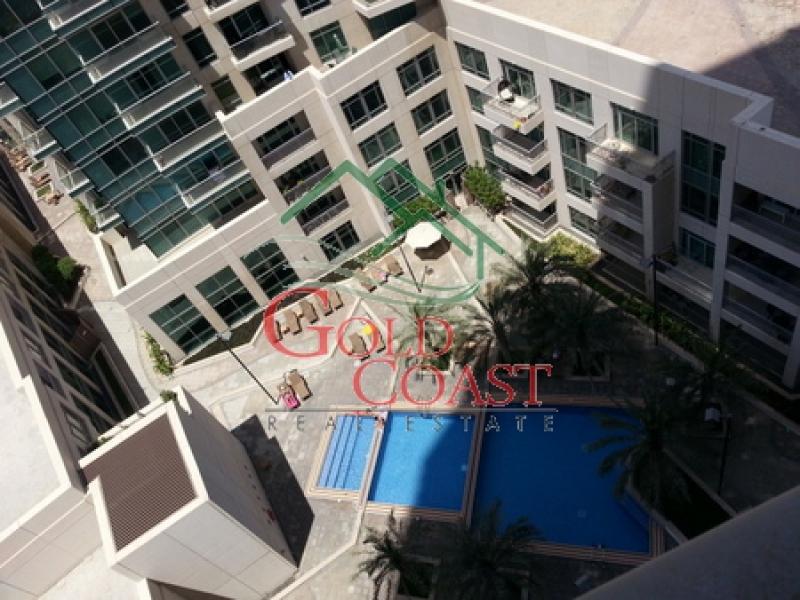 Burj Views A | Downtown Burj Dubai | PICTURE10