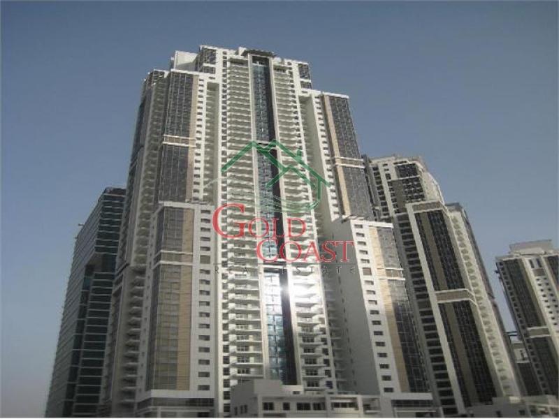 Burj Views A | Downtown Burj Dubai | PICTURE2