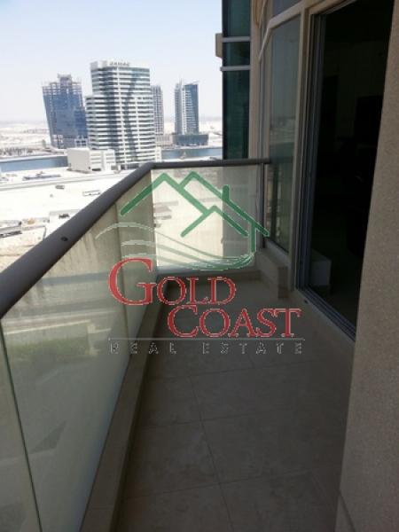 Burj Views A | Downtown Burj Dubai | PICTURE6