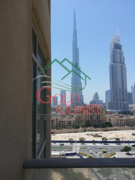 Burj Views A | Downtown Burj Dubai | PICTURE9