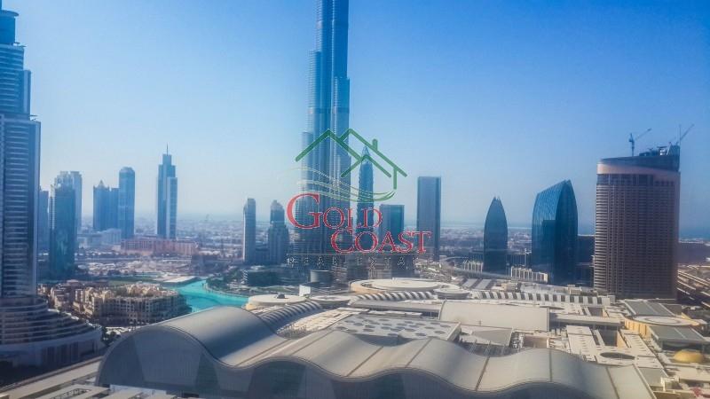 Damac Maison | Downtown Burj Dubai | PICTURE1