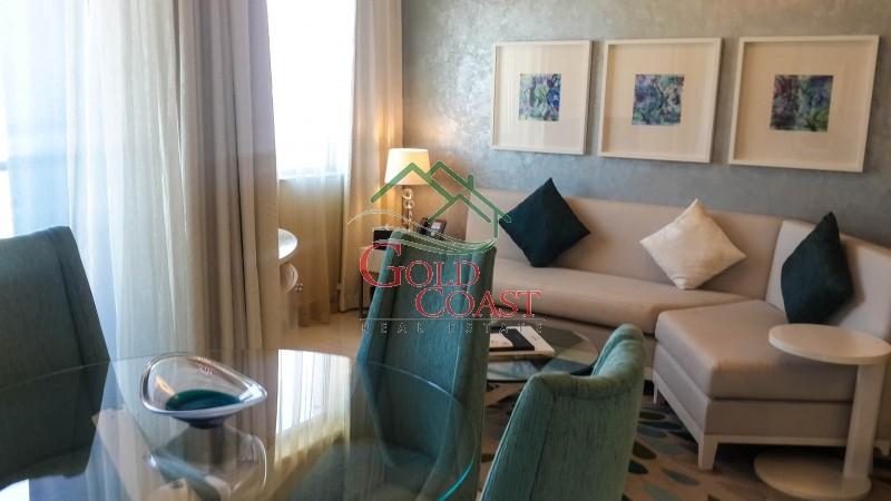 Damac Maison | Downtown Burj Dubai | PICTURE13