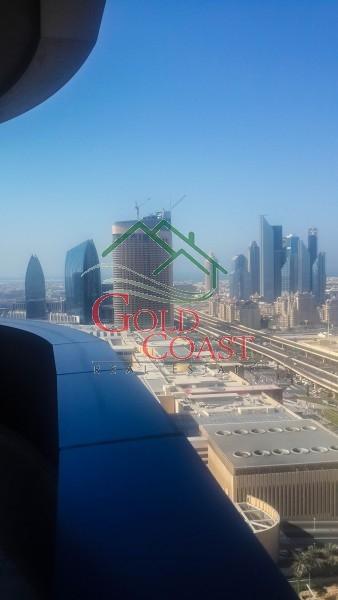 Damac Maison | Downtown Burj Dubai | PICTURE3