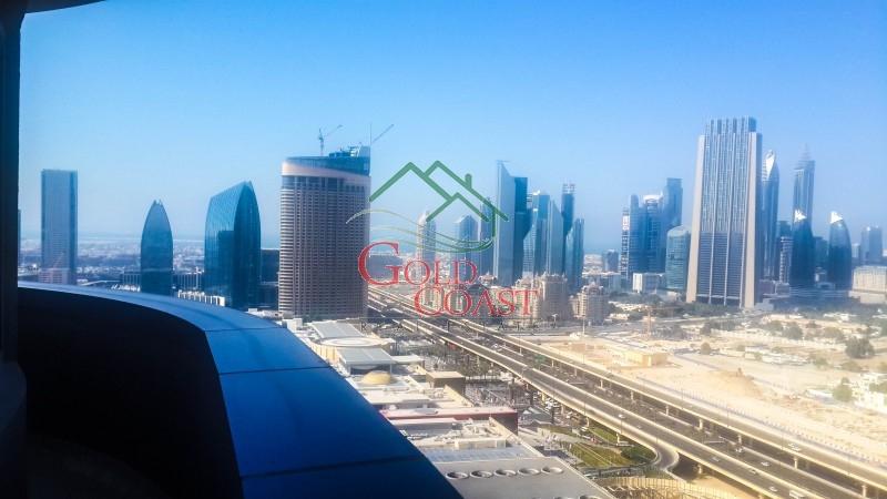 Damac Maison | Downtown Burj Dubai | PICTURE7