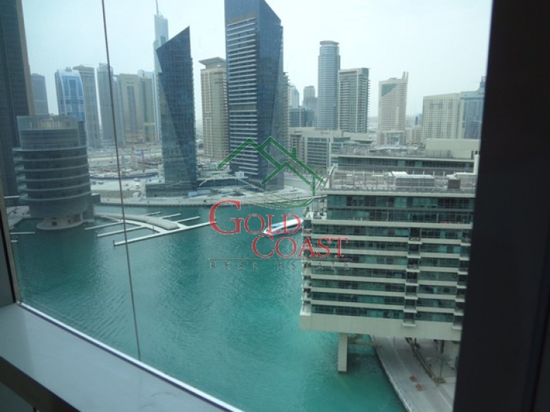 Bay Central Tower | Dubai Marina | PICTURE2