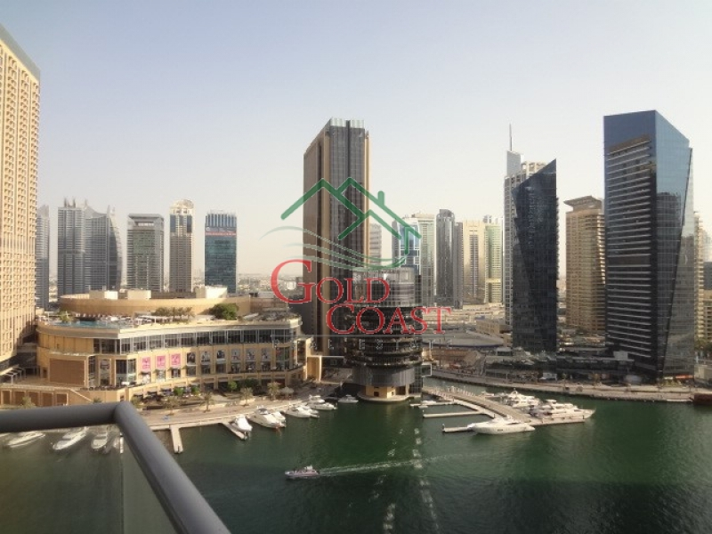 Bay Central Tower | Dubai Marina | PICTURE5