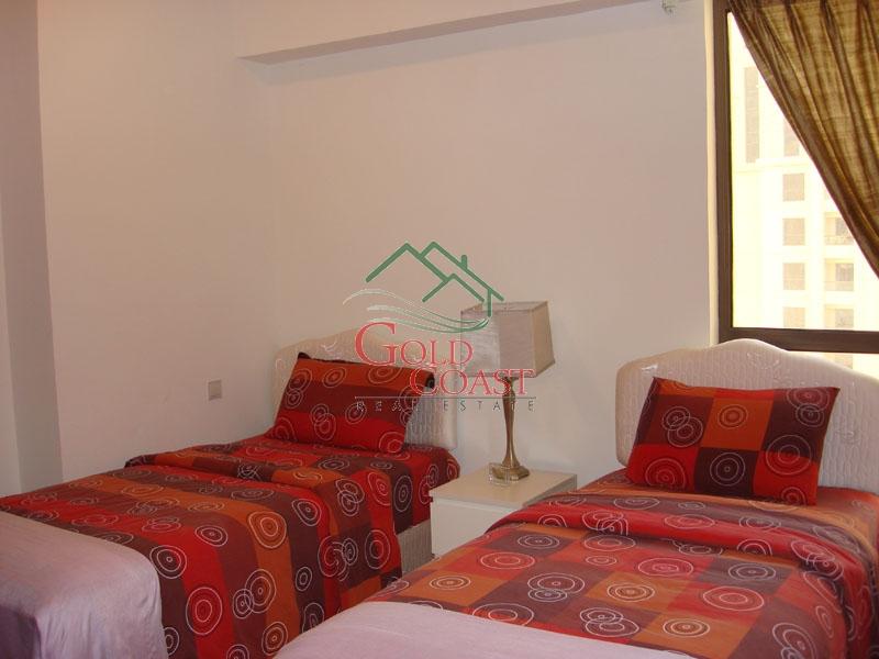 Sadaf 5   JBR - Jumeirah Beach Residence   PICTURE1