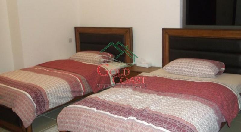 Sadaf 5   JBR - Jumeirah Beach Residence   PICTURE10