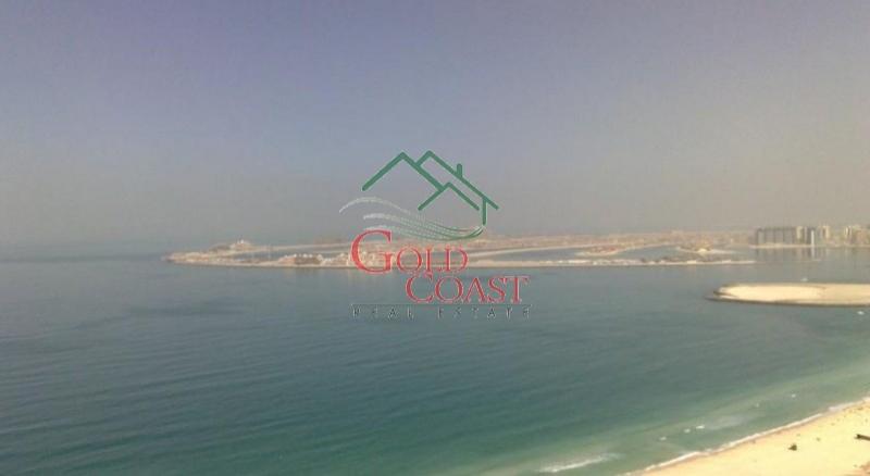 Sadaf 5   JBR - Jumeirah Beach Residence   PICTURE12