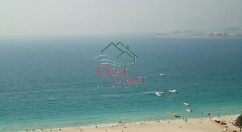 Sadaf 5   JBR - Jumeirah Beach Residence   PICTURE15