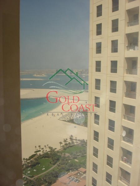 Sadaf 5   JBR - Jumeirah Beach Residence   PICTURE5