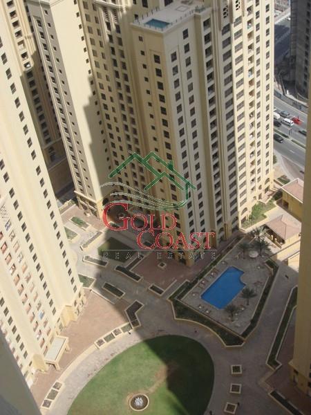 Sadaf 5   JBR - Jumeirah Beach Residence   PICTURE7