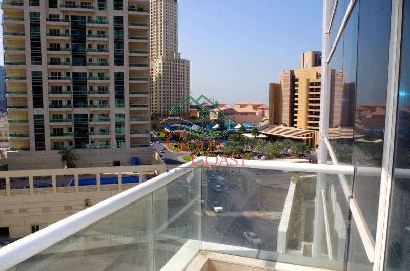 Botanica Tower | Dubai Marina | PICTURE3